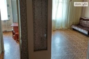 Аренда офиса николаев чигрина 69а аренда коммерческая недвижимость что это