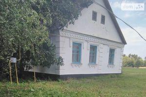 Куплю частный дом в Черняхове без посредников