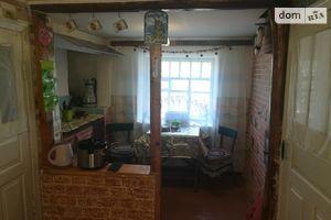 Продажа/аренда будинків в Кривому Озері