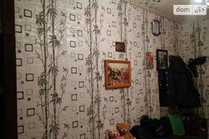 Комнаты в Запорожье без посредников