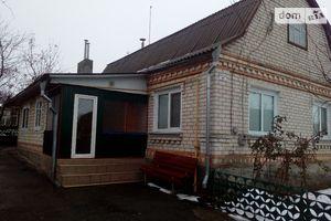 Куплю частный дом в Ружине без посредников