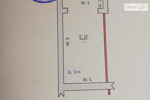 Продажа/аренда подземного паркинга в Хмельницком без посредников