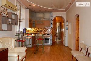 Сниму частный дом на Основянском посуточно