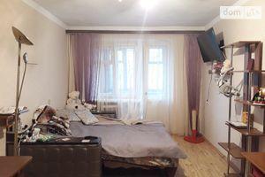 Недвижимость на Варненской Одесса без посредников