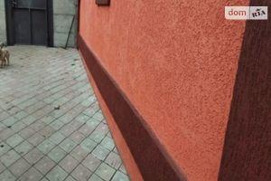 Куплю частину будинку в Волчанську без посередників