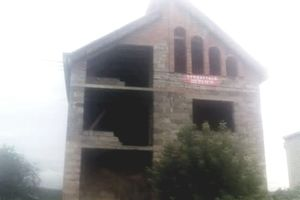 Продажа/аренда будинків в Тячеві