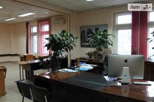 Аренда офисов на космонавтов аренда офиса и склада санкт-петербург