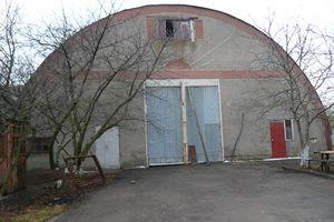 Недвижимость на Чечельнике без посредников