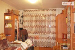 Продажа комнат в Украине