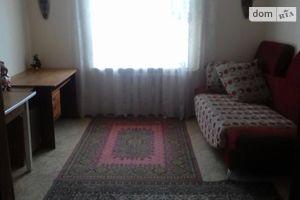 Недвижимость в Богуславе без посредников