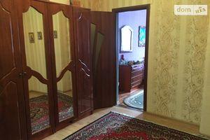 Продажа/аренда частини будинку в Здолбунові
