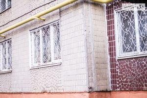 Продажа/аренда нерухомості в Краматорську