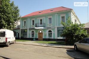 Продажа/аренда офісів в Миколаєві