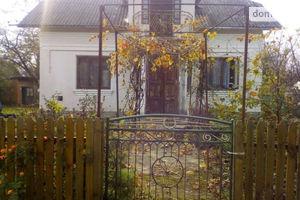 Продажа/аренда будинків в Галичі