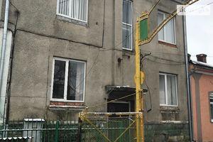 Недвижимость в Стрые без посредников