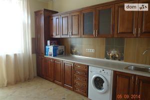 Зніму квартиру в Ужгороді довгостроково
