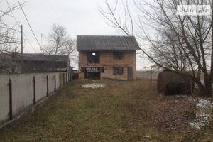 Продажа/аренда нерухомості в Радивилові
