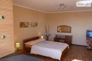 Продажа/аренда кімнат в Києво-Святошинську