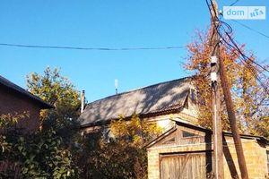 Куплю частный дом в Богодухове без посредников