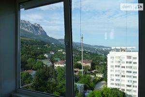 Квартиры без посредников Крыму области
