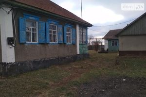 Продажа/аренда будинків в Новопскові