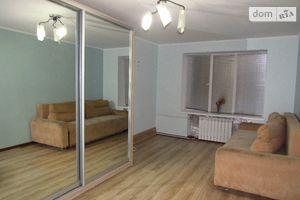Куплю маленьку кімнату на Київській без посередників