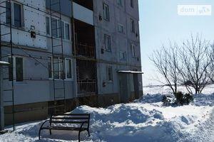Квартиры в Богодухове без посредников