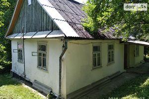 Продажа/аренда будинків в Острозі