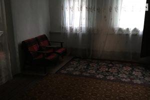 Куплю будинок в Шевченкові без посередників