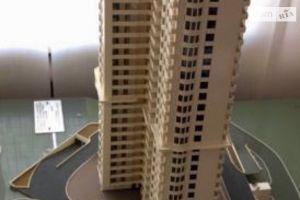 Продается 4-комнатная квартира 165 кв. м в Харькове