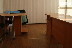 Сниму коммерческую недвижимость долгосрочно в Крыму области