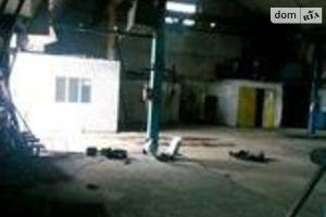 Куплю виробниче приміщення на Новозаводському без посередників