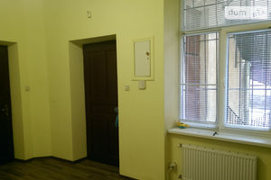 Куплю трикімнатну квартиру на Галицькому без посередників перевірена  квартира 360° 84eafae5e8d92