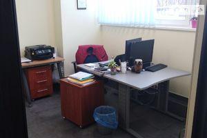 Долгосрочная аренда офиса в дарницком районе портал поиска помещений для офиса Спартак