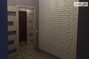 Зніму однокімнатну квартиру на Старому місті Вінниця довгостроково