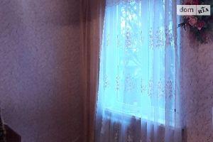 Квартири в Бурштині без посередників