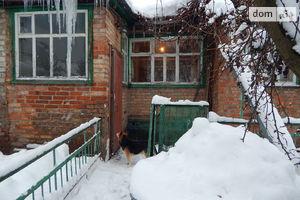 Куплю часть дома в Харькове без посредников