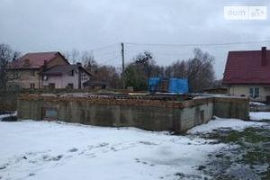 Куплю земельный участок в Ровно без посредников