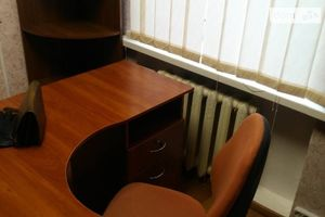 Офісні приміщення без посередників Луганської області