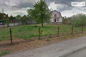 Ділянка під житлову забудову на Комаровій Вінниця без посередників
