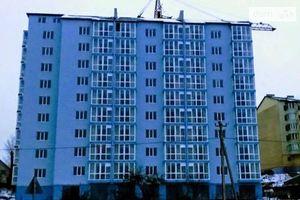 Куплю двухкомнатную квартиру на Зеленой Тернополь
