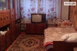 Квартиры в Сосновке без посредников