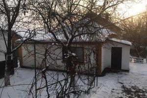 Куплю часть дома в Василькове без посредников