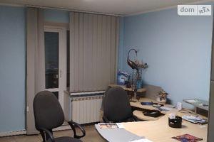 Оренда офісів