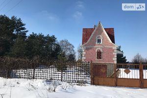 Предложения по продаже домов в Козельце. Куплю дом в Козельце без  посредников c4d7e52db1a