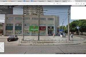 dadd4bee7ed8 RIA - Коммерческая недвижимость Черкассы без посредников - продажа и аренда  коммерческой недвижимости в Черкассах
