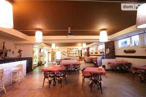 Сниму кафе, бар, ресторан в Киеве без посредников