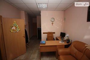Продається приміщення вільного призначення 95.3 кв. м в 3-поверховій будівлі