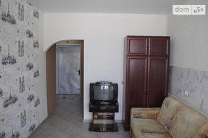 Пропозиції продажу квартир на Дендропарковому вторинний ринок. Куплю  квартиру на Дендропарковому без посередників e6d5708852444