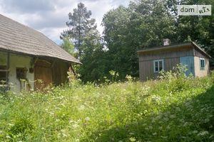 Дома в СтарыйСамборе без посредников